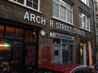 Arch Studio