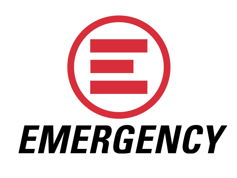 emergency-logo