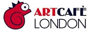 Art Café London
