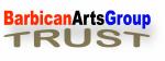 Barbican Arts Grup Trust