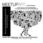 MeetUpArt