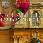Biennale di Malta